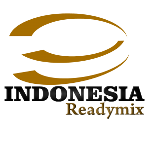 indonesia readymix