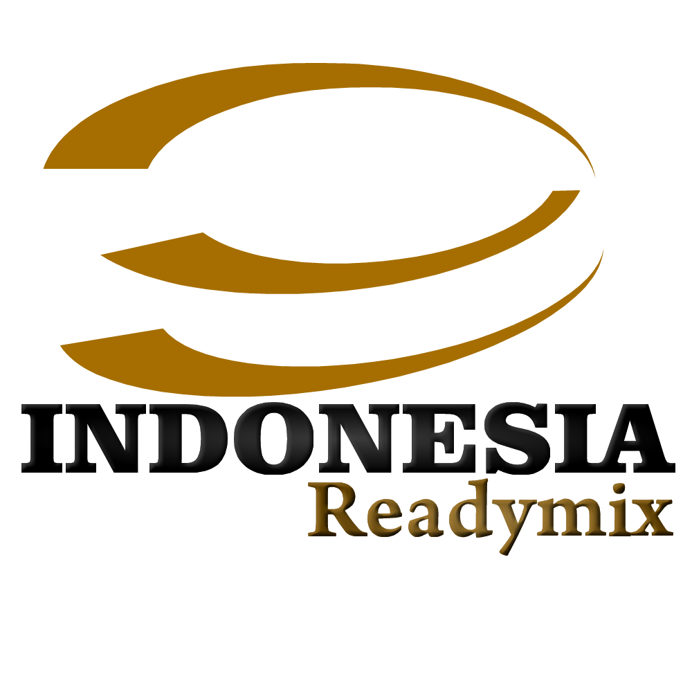 indonesia ready mix