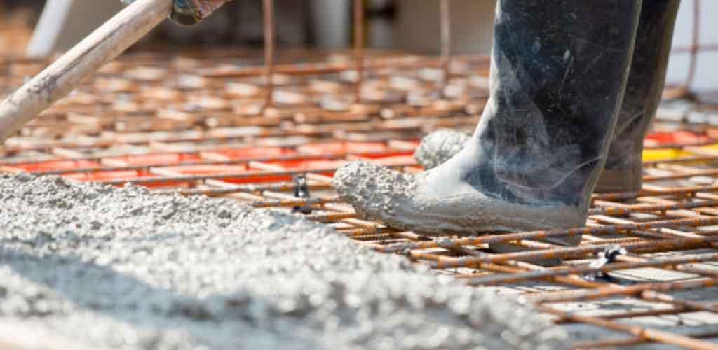 Mutu Beton Untuk RUmah Lantai 1 dan Lantai 2