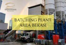 Harga Beton Jayamix Bojongmangu - Jual Beton Cor Readymix Batching Plant Ready Mix Jayamix Terdekat di Bojongmangu