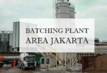 Harga Beton Jayamix Duren Sawit - Jual Beton Cor Readymix Batching Plant Ready Mix Jayamix Terdekat di Duren Sawit