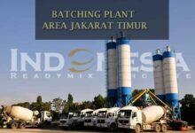 Harga Beton Jayamix Makasar - Jual Beton Cor Readymix Batching Plant Ready Mix Jayamix Terdekat di Makasar